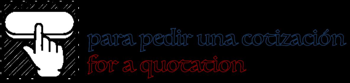 paraquote-servicios